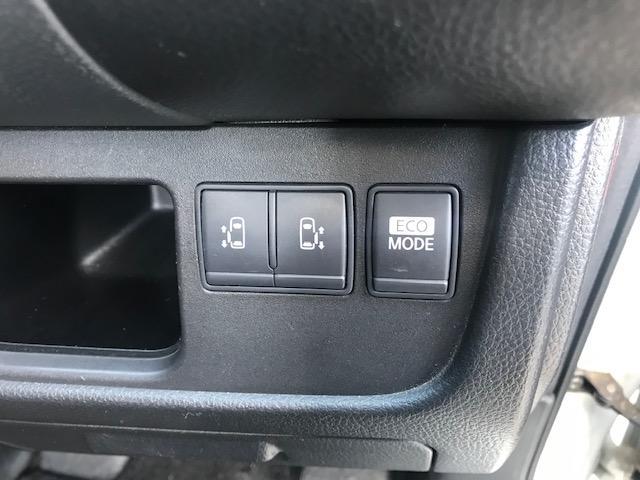 ハイウェイスターVセレ 4WD 両側パワスラ 本州仕入れ(12枚目)