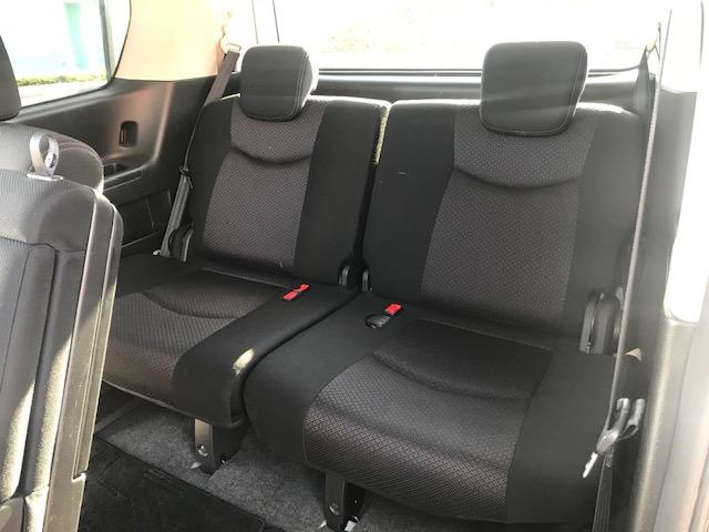ハイウェイスターVセレ 4WD 両側パワスラ 本州仕入れ(16枚目)