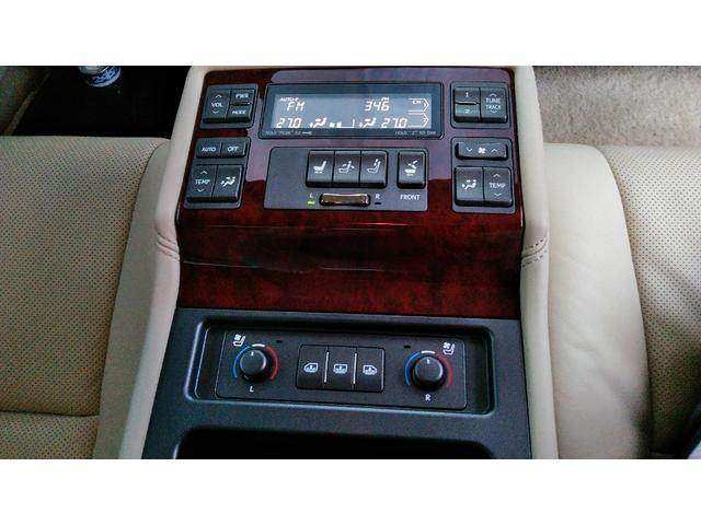 LS600h バージョンU Iパッケージ 4WD 20AW(17枚目)