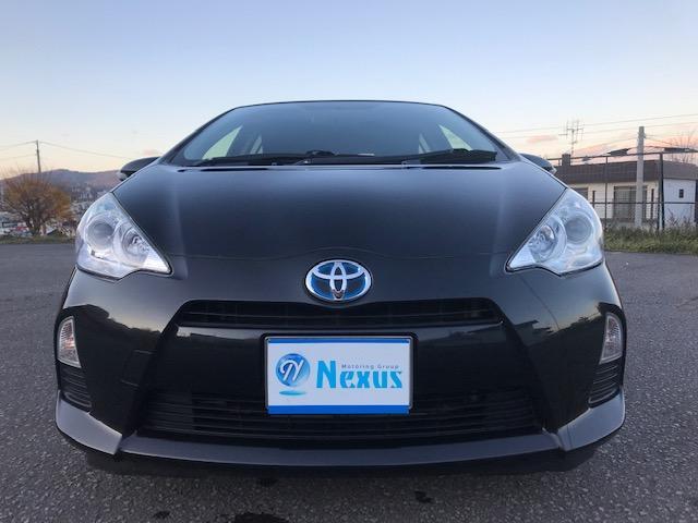 S 新規車検整備付 スマートキー パイオニアナビ(2枚目)
