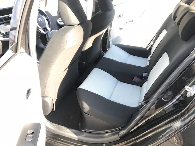 S 新規車検整備付 スマートキー パイオニアナビ(13枚目)