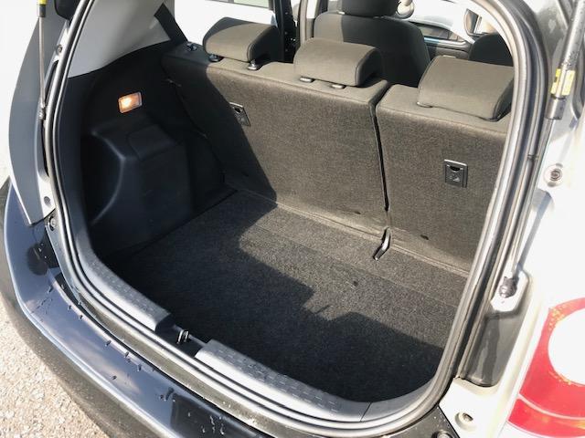 S 新規車検整備付 スマートキー パイオニアナビ(14枚目)
