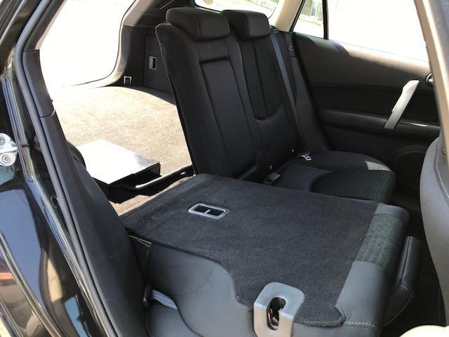 25S 4WD・車高調・18AW・本州仕入車両・Bカメラ(16枚目)