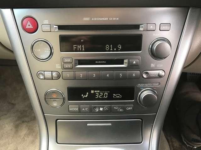 3.0R 4WD・ナビ付・ETC・パワーシート・キーレス(13枚目)