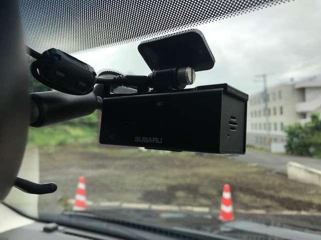 フルセグナビ 新規車検整備付 本州仕入車両(14枚目)