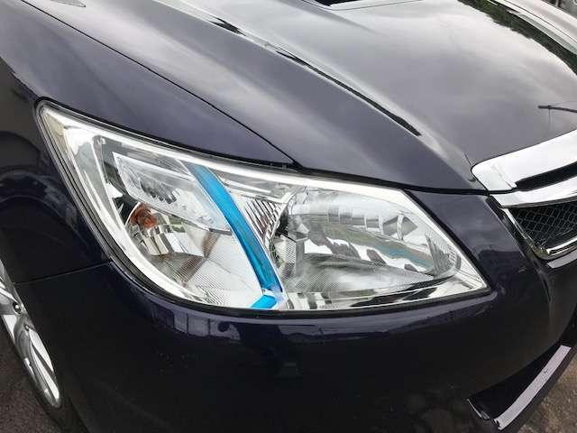 フルセグナビ 新規車検整備付 本州仕入車両(18枚目)
