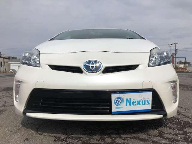 後期仕様 LEDテール 新規車検整備付 本州仕入車両(2枚目)