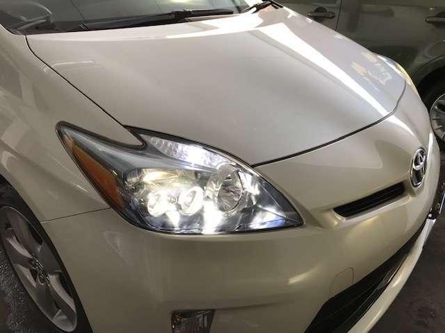 後期仕様 LEDテール 新規車検整備付 本州仕入車両(16枚目)