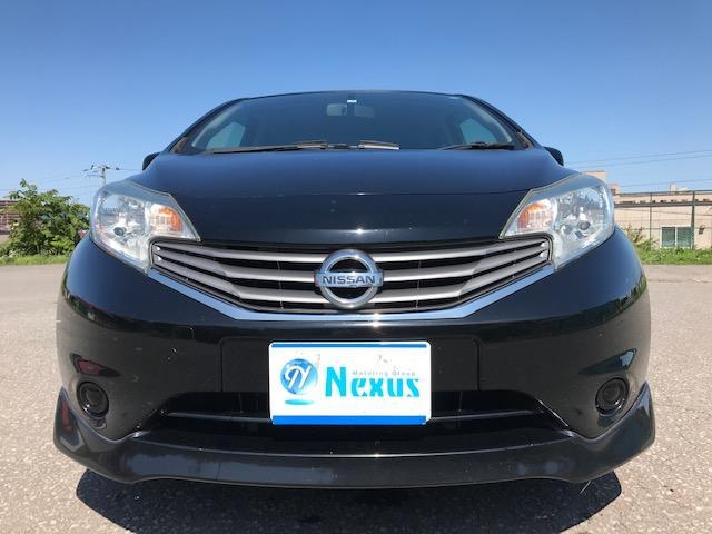 ご覧頂き有難う御座います。Nexus Motoringです。お客様が、安心して楽しいカーライフを送れますよう、全力でサポートさせて頂きます!
