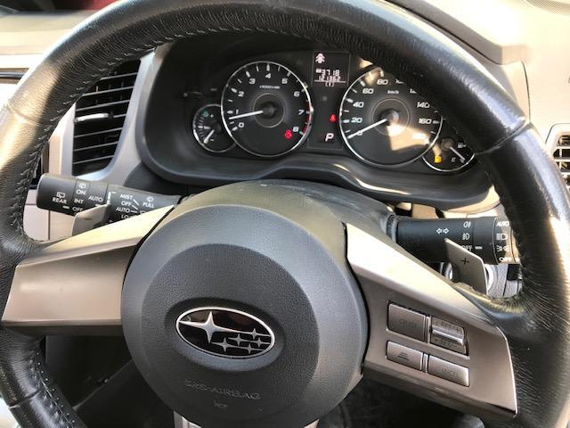 パドルシフト♪走行管理システム確認済みです!安心の実走行車両です!