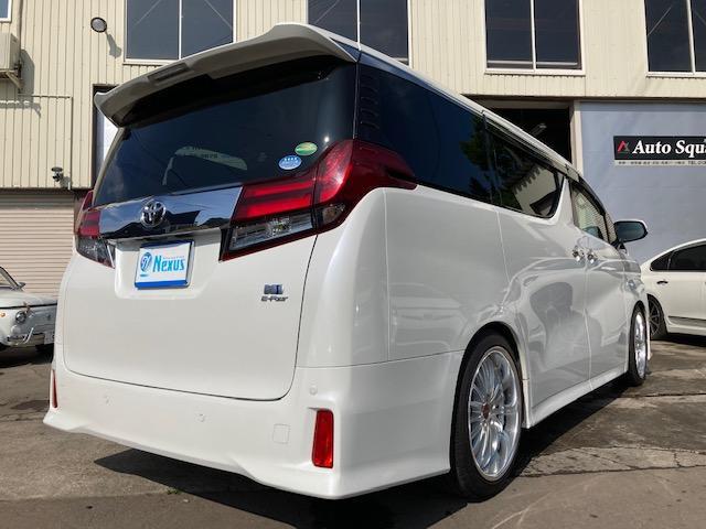 保管状態も良く、塗装に艶もあり非常に奇麗な車両です♪是非現車をご覧ください!