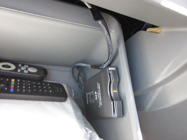 「トヨタ」「ヴォクシー」「ミニバン・ワンボックス」「北海道」の中古車24