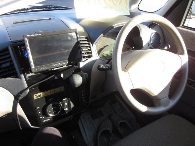 「スズキ」「パレット」「コンパクトカー」「北海道」の中古車10