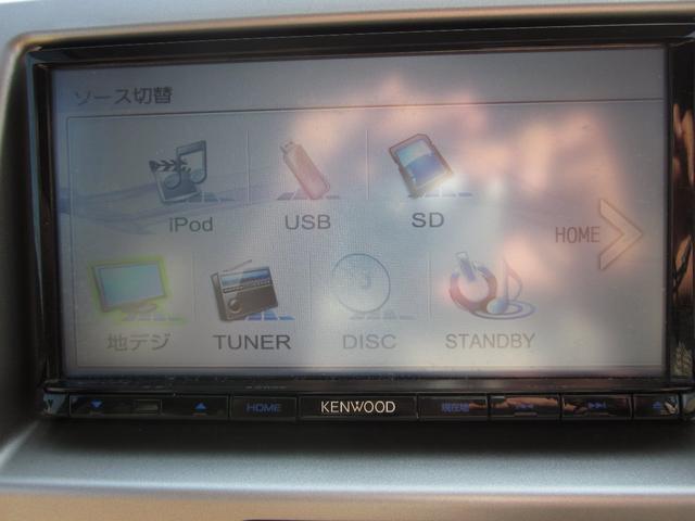 「日産」「モコ」「コンパクトカー」「北海道」の中古車16