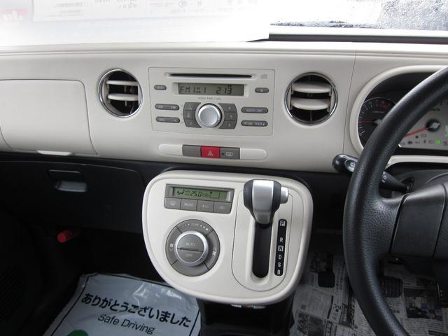 「ダイハツ」「ミラココア」「軽自動車」「北海道」の中古車13