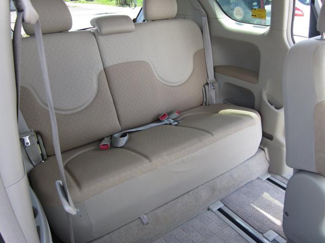 「トヨタ」「ポルテ」「ミニバン・ワンボックス」「北海道」の中古車15