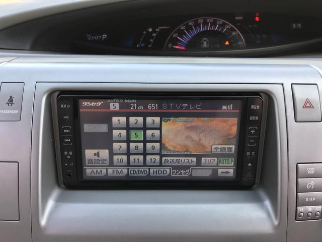 X 4WD 両パワスラ ナビTV Bカメラ リヤモニター(12枚目)