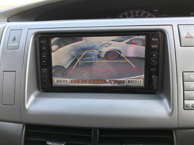 X 4WD 両パワスラ ナビTV Bカメラ リヤモニター(16枚目)
