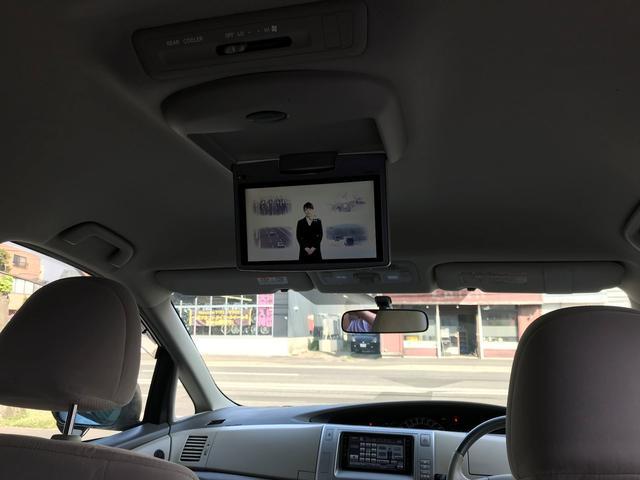 X 4WD 両パワスラ ナビTV Bカメラ リヤモニター(18枚目)
