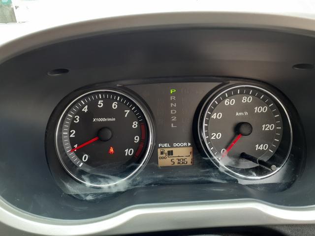 カスタムX 4WDターボ ナビフルセグTV 純正アルミ スマートキー 修復歴無し(13枚目)
