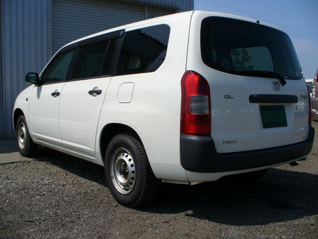 GL 4WD(9枚目)