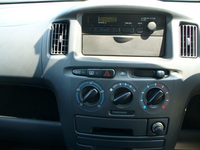 GL 4WD(10枚目)