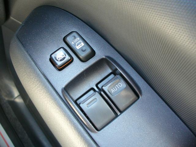 GL 4WD(13枚目)