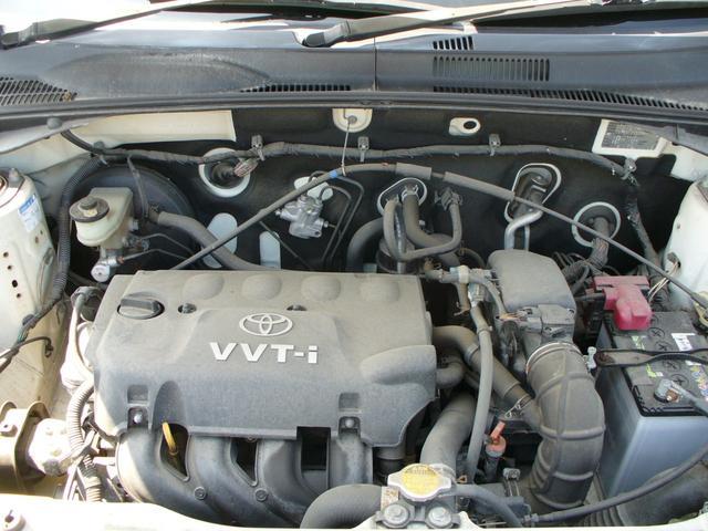 GL 4WD(16枚目)