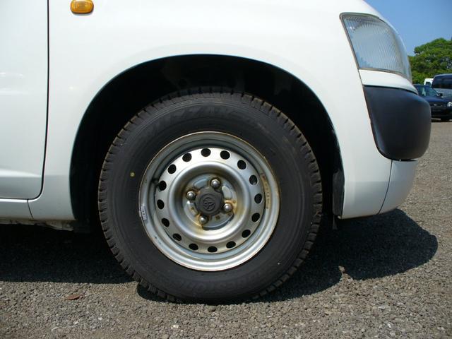 GL 4WD(19枚目)