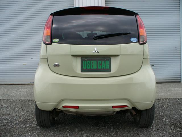 L 4WD(3枚目)