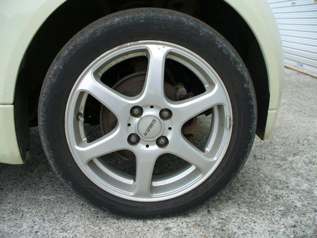 L 4WD(19枚目)