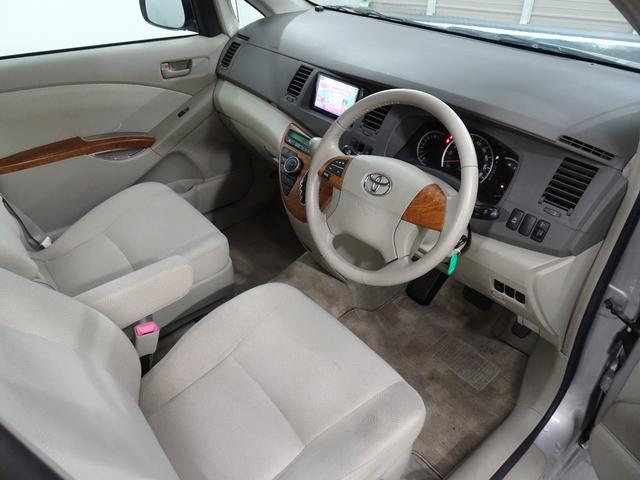 L Gエディション 4WD(9枚目)