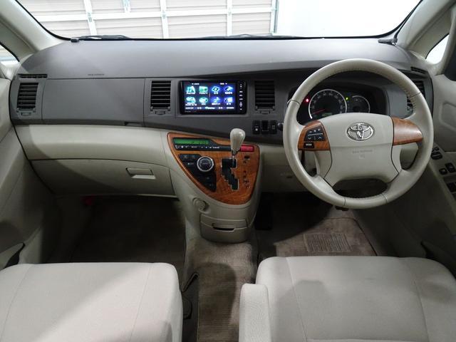 L Gエディション 4WD(10枚目)