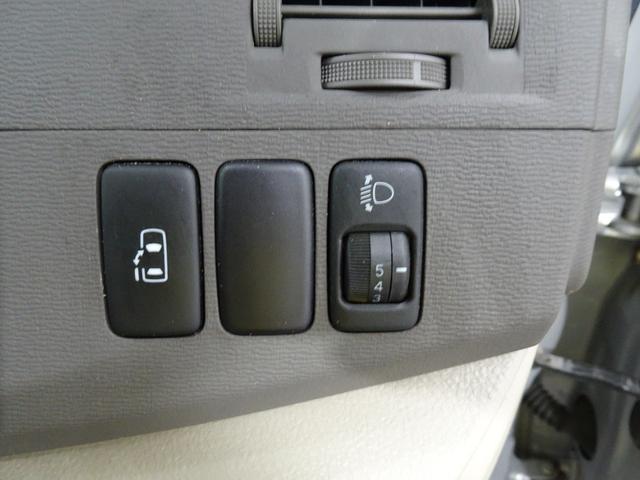 L Gエディション 4WD(15枚目)