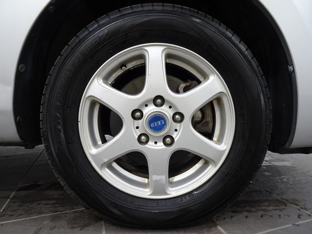 L Gエディション 4WD(20枚目)