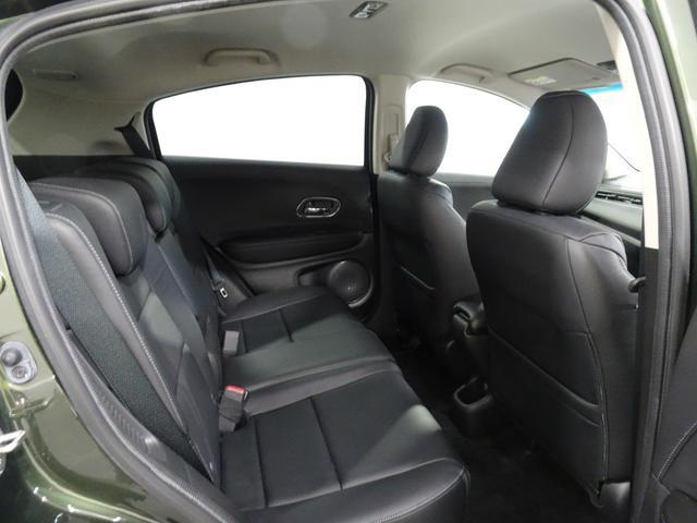 ハイブリッドX 4WD 革シート(16枚目)