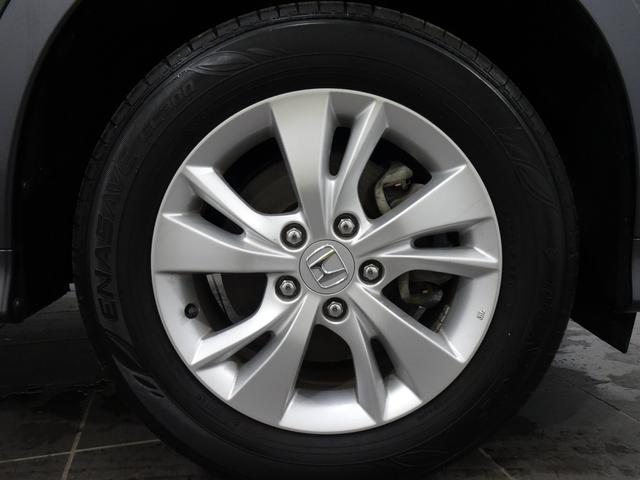 ハイブリッドX 4WD 革シート(19枚目)