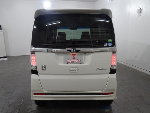 G・Lパッケージ 4WD ナビ/ワンセグTV/片側パワスラ(3枚目)
