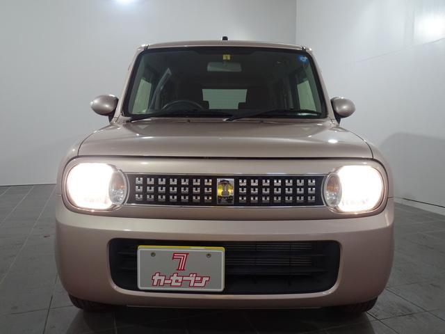XL 4WD 社外オーディオ/シートヒーター/禁煙車(2枚目)