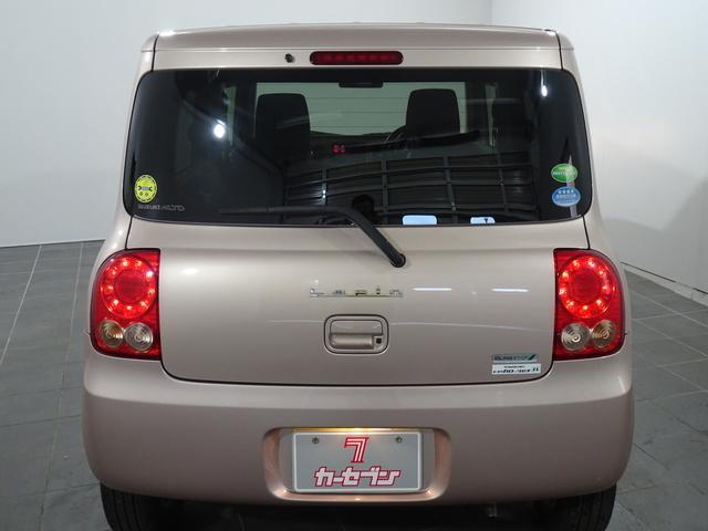 XL 4WD 社外オーディオ/シートヒーター/禁煙車(3枚目)
