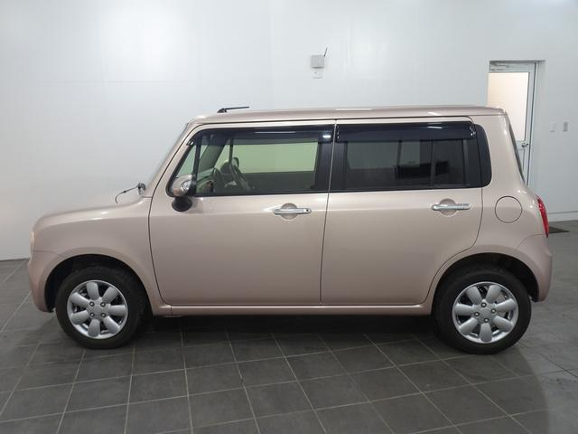 XL 4WD 社外オーディオ/シートヒーター/禁煙車(5枚目)