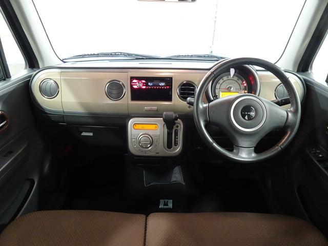 XL 4WD 社外オーディオ/シートヒーター/禁煙車(6枚目)
