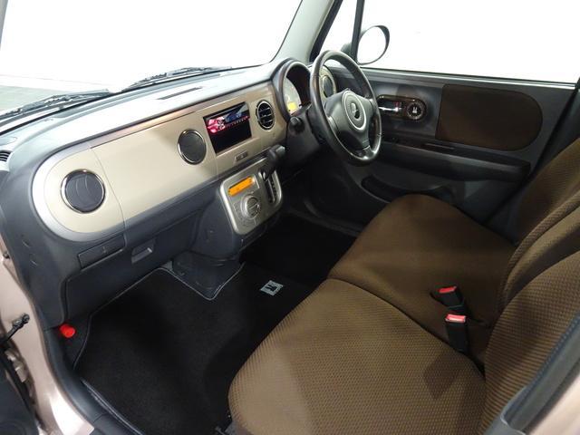 XL 4WD 社外オーディオ/シートヒーター/禁煙車(8枚目)