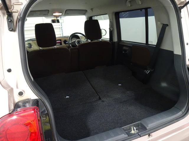 XL 4WD 社外オーディオ/シートヒーター/禁煙車(9枚目)