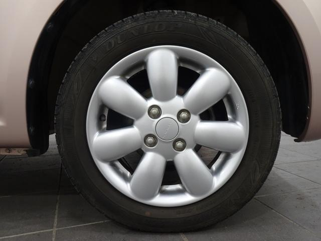 XL 4WD 社外オーディオ/シートヒーター/禁煙車(10枚目)