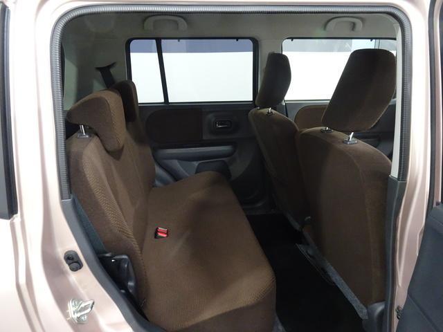 XL 4WD 社外オーディオ/シートヒーター/禁煙車(14枚目)