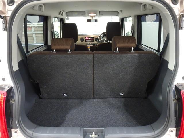 XL 4WD 社外オーディオ/シートヒーター/禁煙車(18枚目)