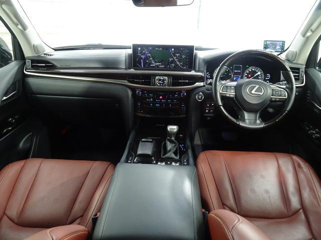 「レクサス」「LX」「SUV・クロカン」「北海道」の中古車6