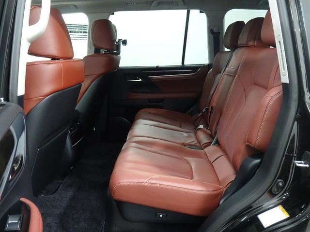 「レクサス」「LX」「SUV・クロカン」「北海道」の中古車9