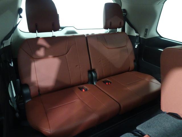 「レクサス」「LX」「SUV・クロカン」「北海道」の中古車10